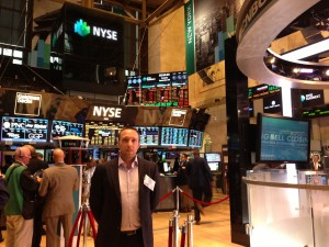 nyse-new york